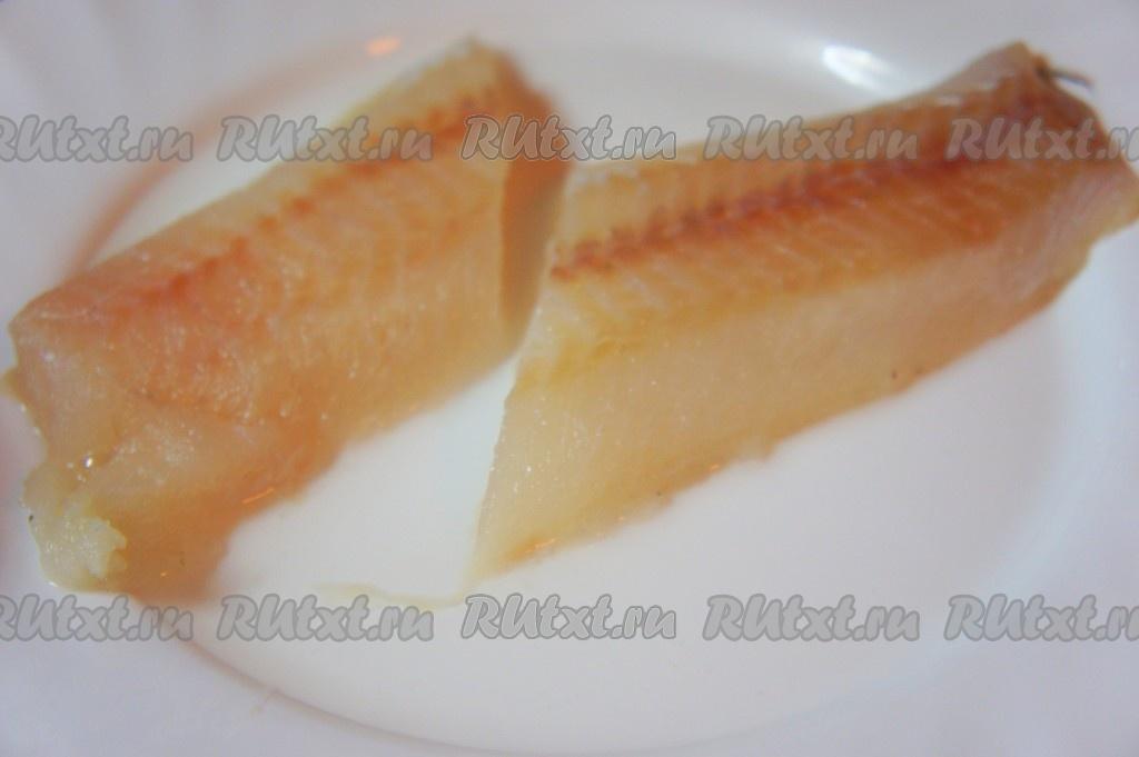 Азу с картошкой по-татарски рецепт с фото пошагово