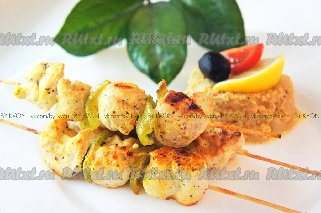 мясо с помидорами и сыром в духовке фото рецепт #10