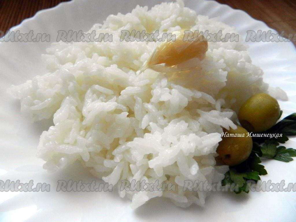 рецепт салата из сардин и риса с