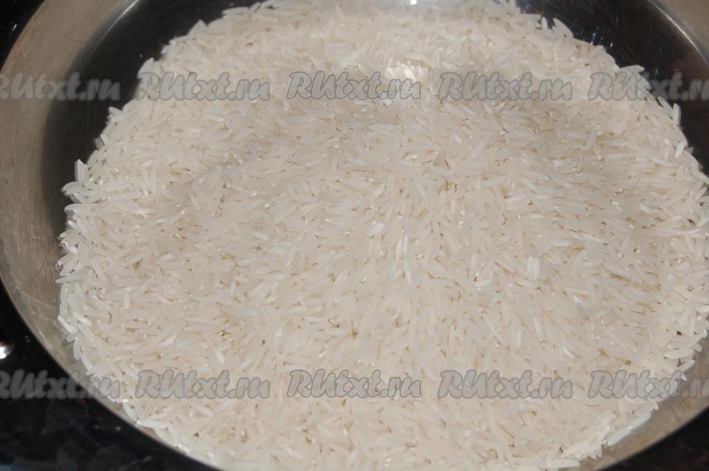 Рис с овощами и томатной пастой рецепт 95