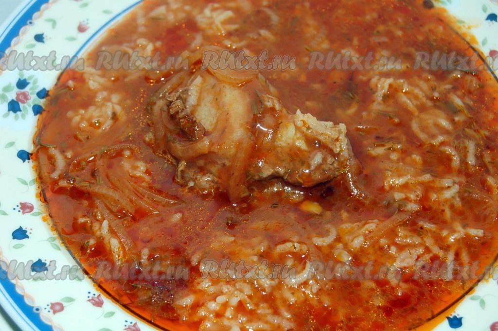 Рецепт приготовления блюд из патиссона