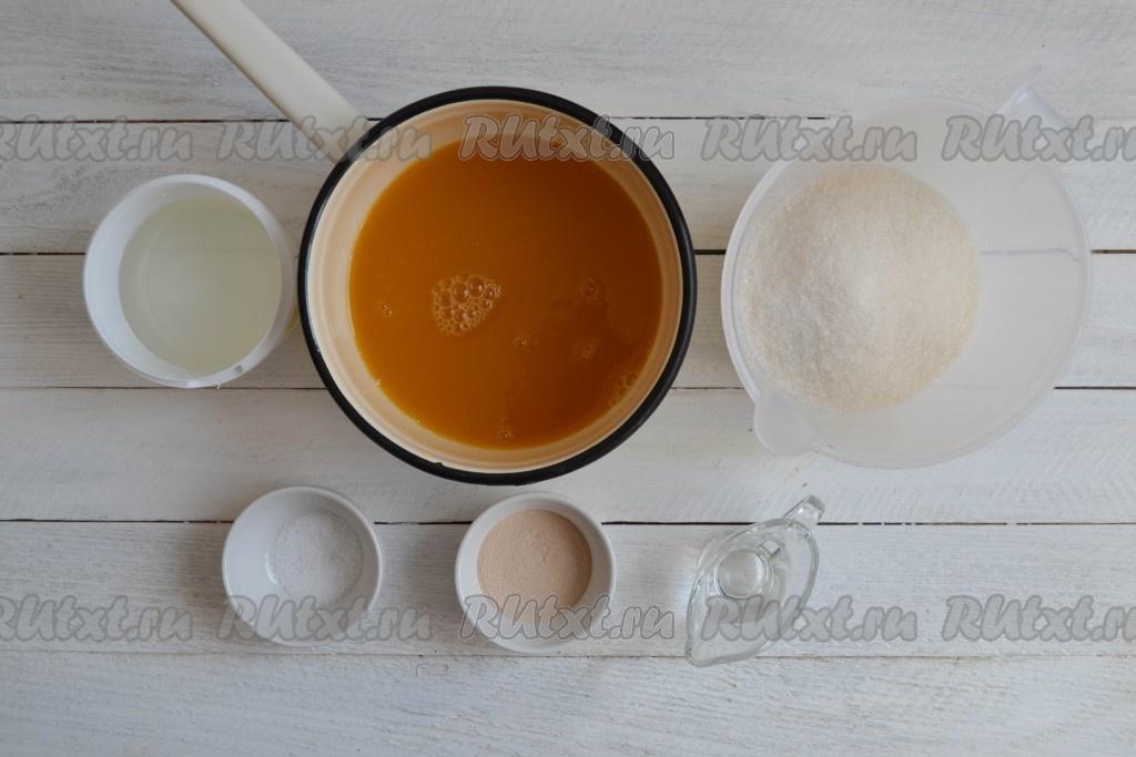 Рецепт приготовления домашней тушенки из утки в домашних условиях 834