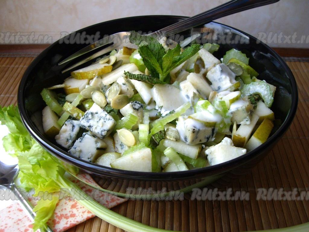Фарш макароны в духовке фото пошаговый рецепт