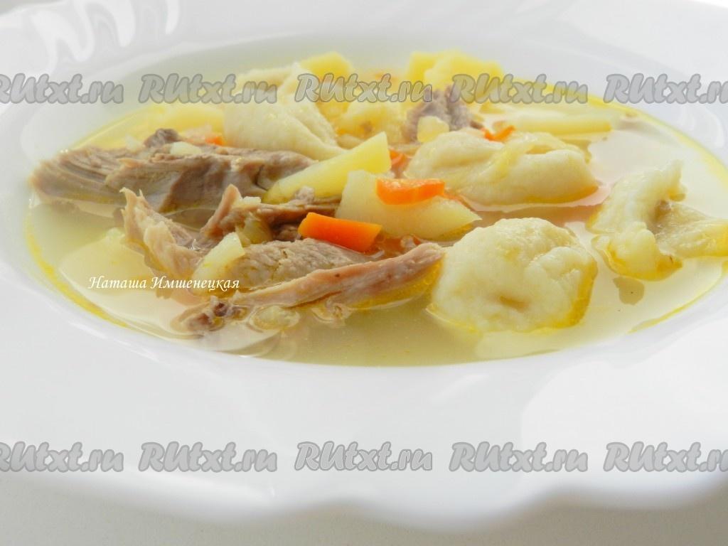 Рецепты копчения рыбы домашних условиях