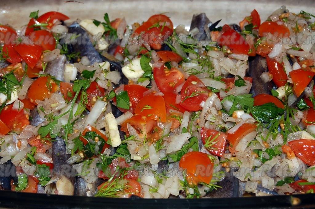 Овощи можно готовить и употреблять в пищу целый год.