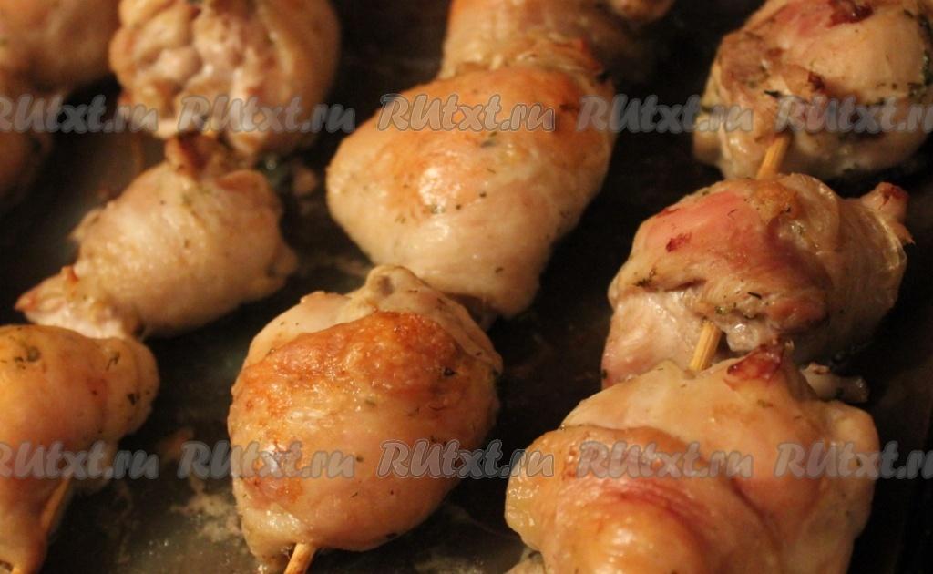 Рецепт фаршированная тыква с мясом фото рецепт