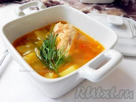 Зразы картофельные с мясом курицы рецепт