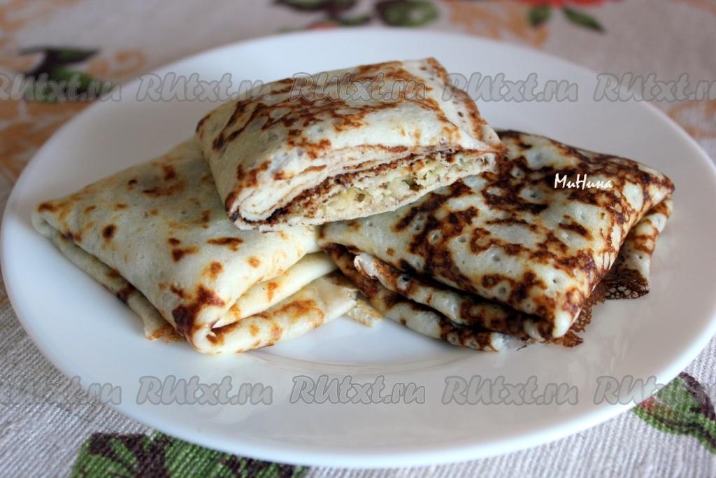 Овсяное печенье на растительном масле рецепты