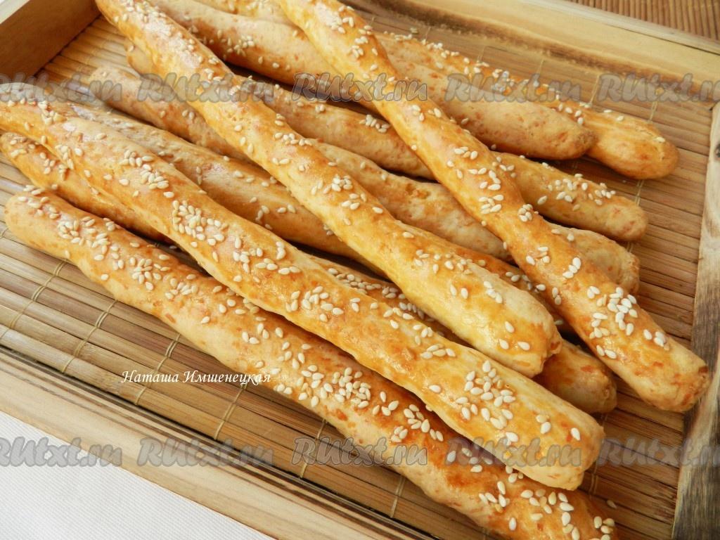 соусы рецепты для сырных палочек в кунжуте
