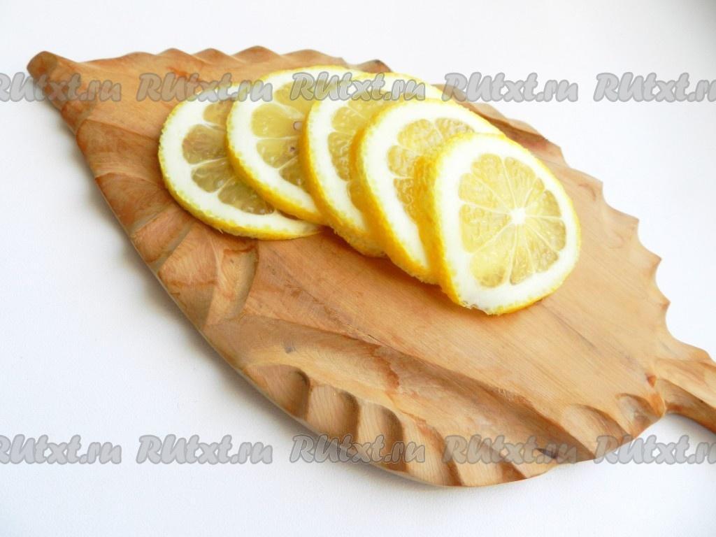 рецепт приготовления из меда имбиря и лимона рецепт
