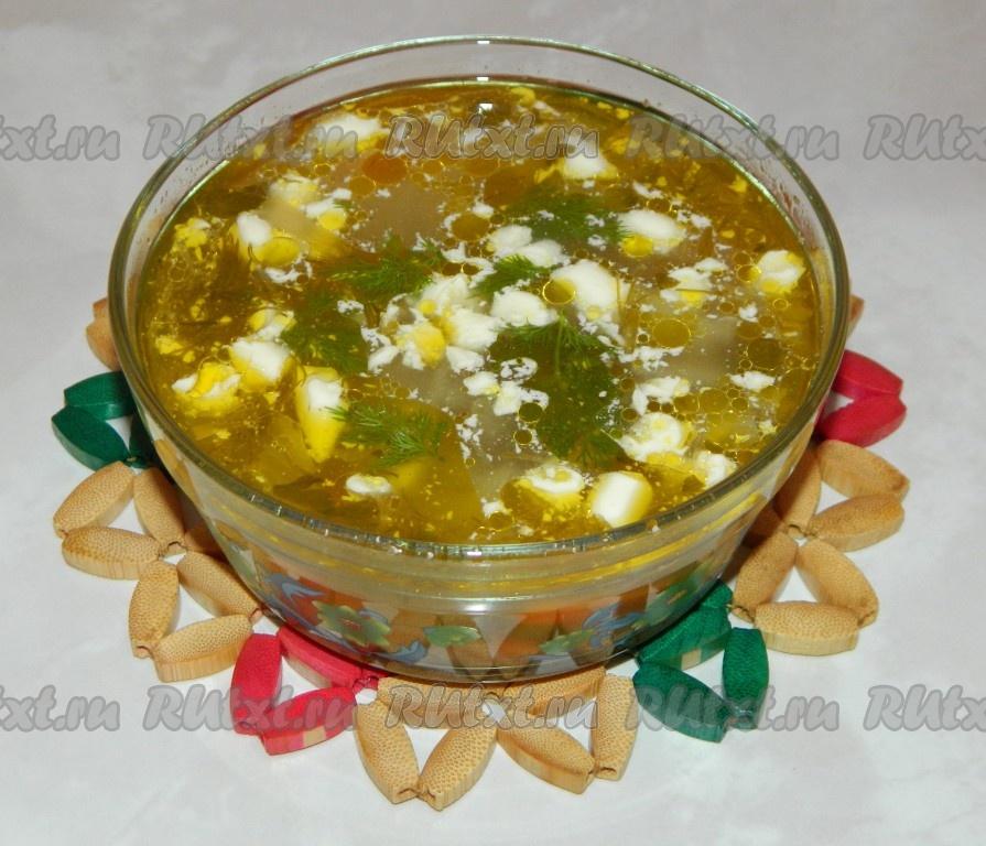 Рецепт салата с фото сельдь под шубой