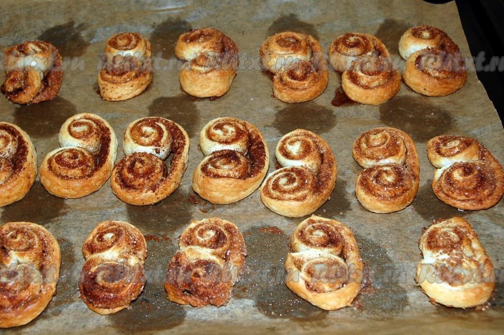 рецепт сырников печеных в духовке