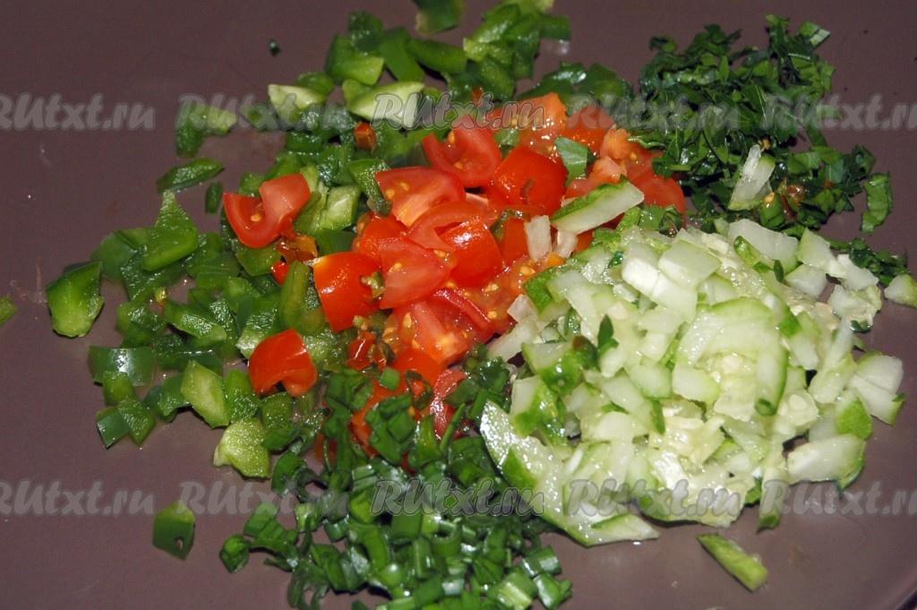 сочная свинина рецепты с фото на сковороде #10