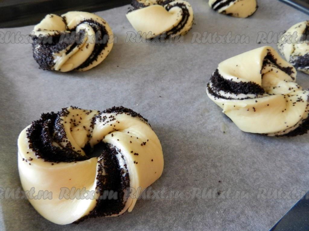 Маринованные огурцы рецепт на зиму хрустящие без сахара