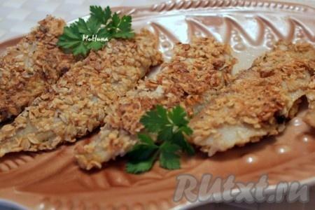 Как приготовить крабовый салат рецепт с рисом и кукурузой и огурцом