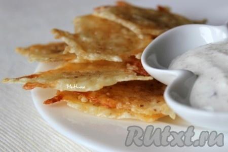 Блюда приготовленные в духовке рецепты