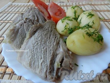 рецепт свинина жареная в духовке рецепт с фото