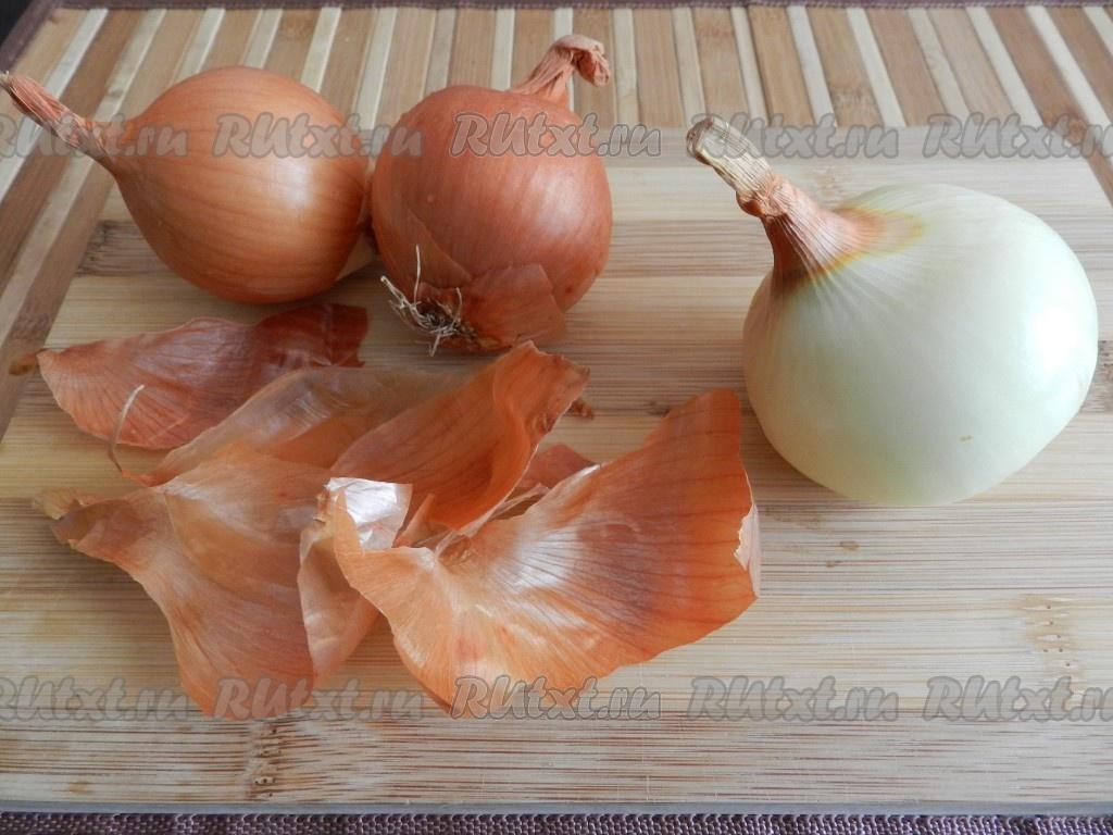 рецепт пальчики с грибами и сыром в духовке