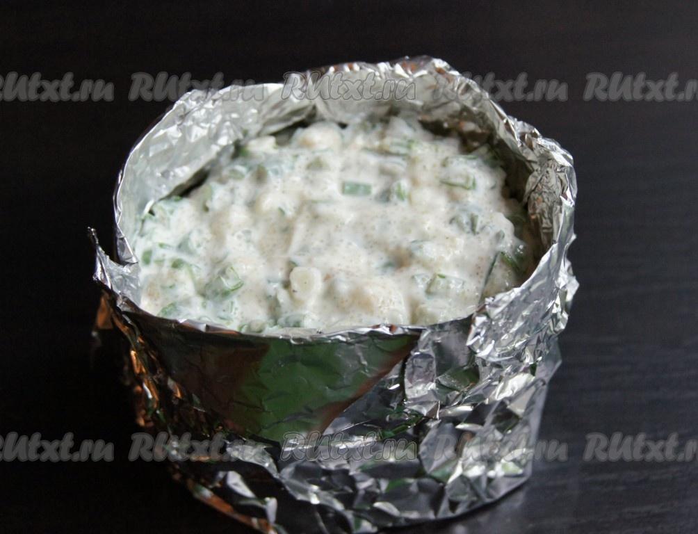 Суп с фрикадельками из свинины рецепт с фото