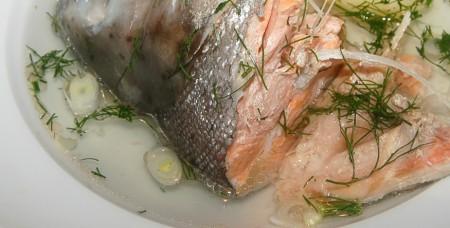 Блюда с белой фасолью рецепты для мультиварки