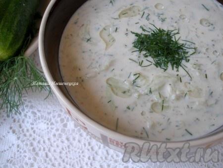 Как приготовить сало с картошкой на сковороде