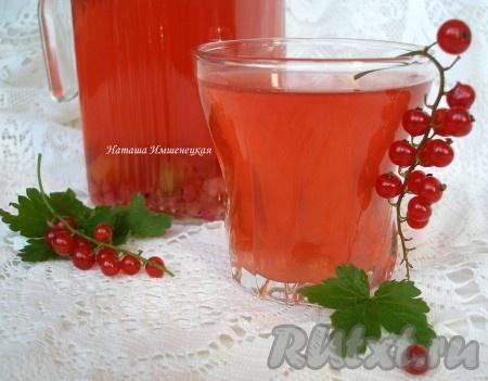 Креветки в микроволновке - рецепт с фото на Повар.ру