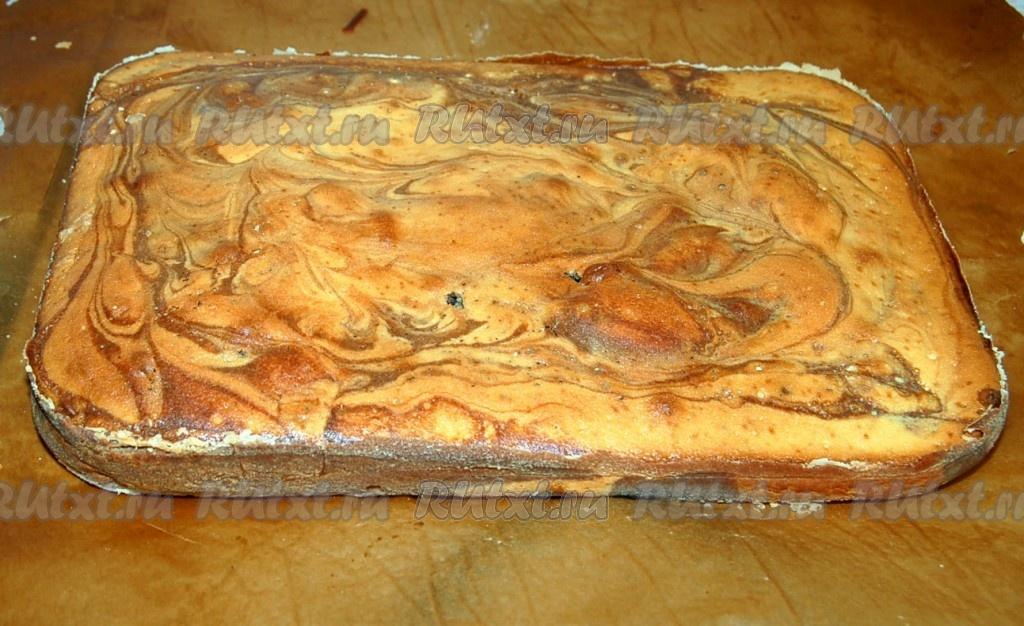 Как приготовить блинчики с творогом и изюмом пошаговый рецепт с фото