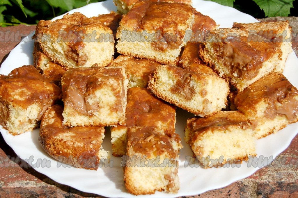 Рецепты для хлебопечки в граммах