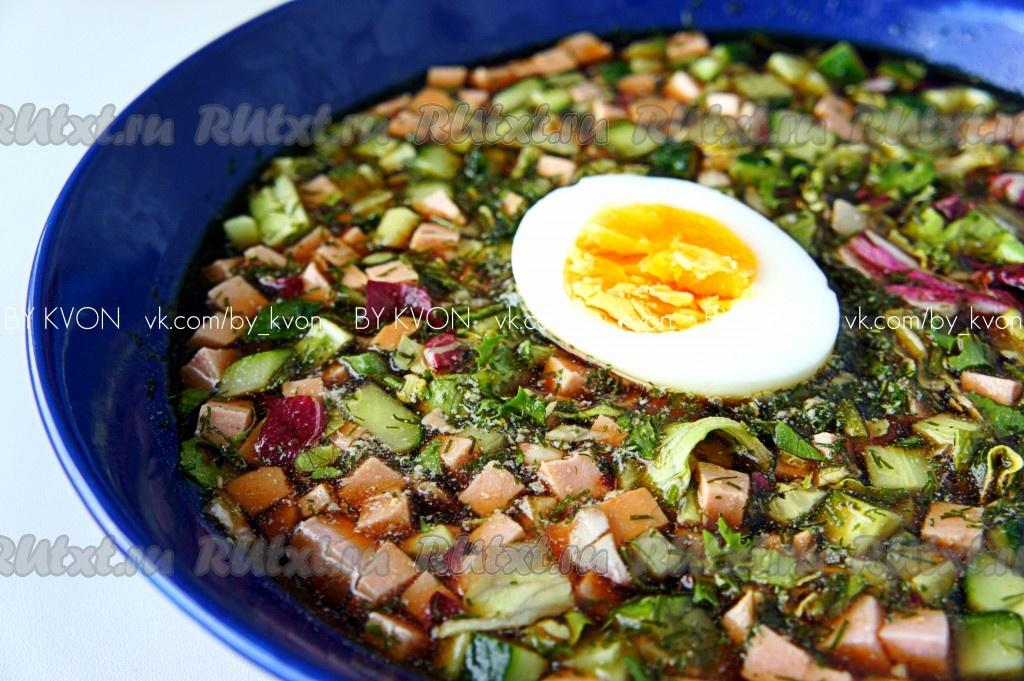 консервации рецепты салата лето