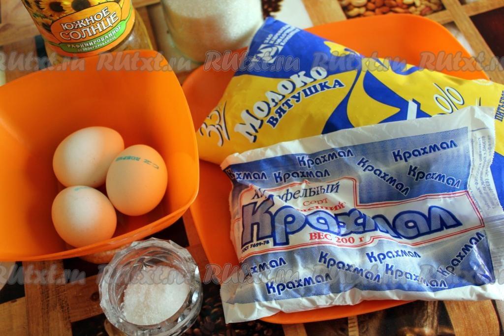 Как приготовить сырники из творога с манкой пошаговый рецепт с фото