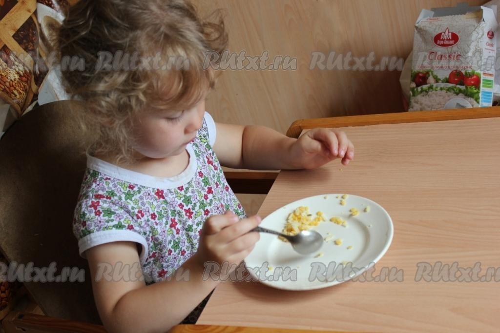 гарнир к курице рецепты с фото