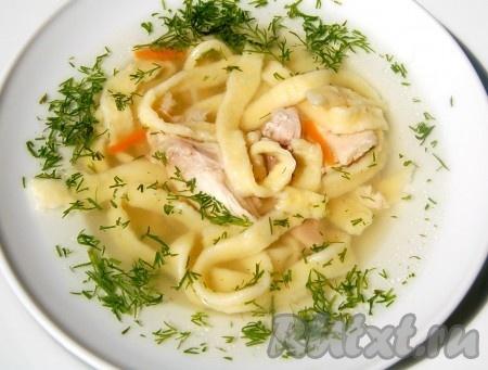 Сырный суп рецепт с луком порей рецепты