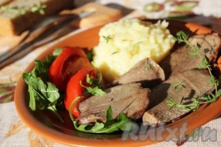 Грузинская кухня рецепты супы