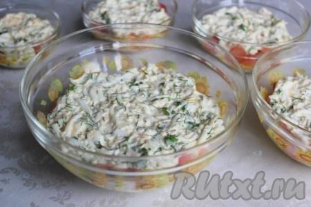рецепт салата из кабачков корейский рецепт