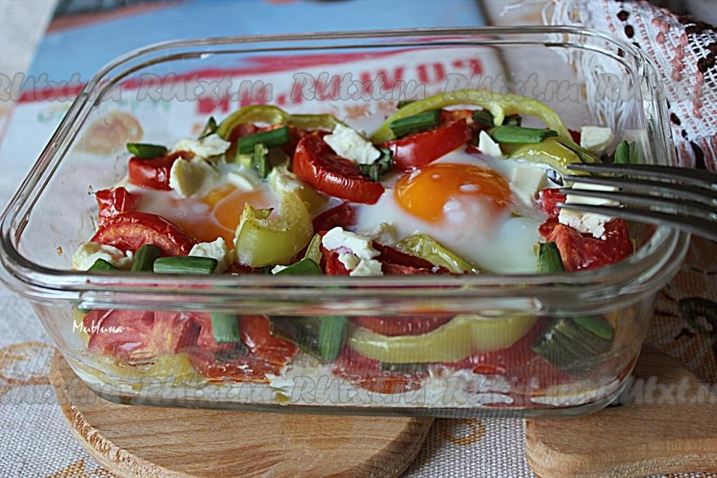 Салат охотничий с маслом рецепт