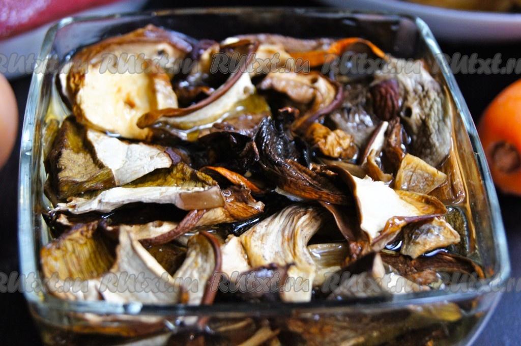 Рецепт как потушить печень с картошкой