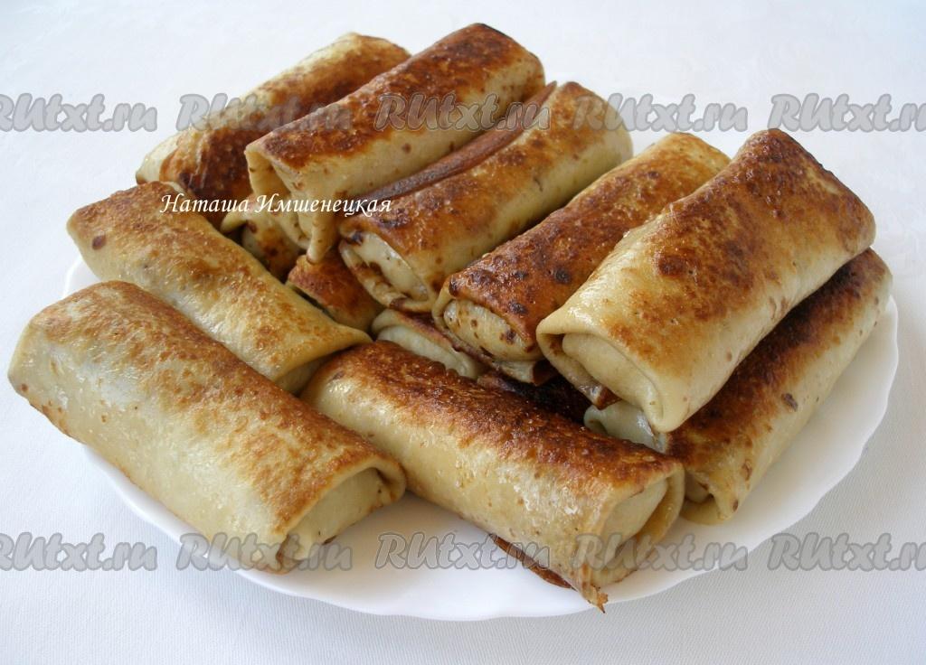 Хачапури на сковороде — рецепт с фото пошагово. Как ...