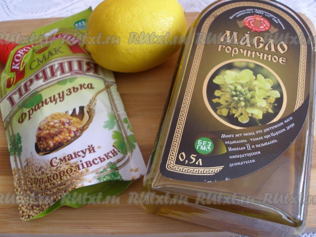 рецепт салата с болгарским перцем рецепты с фото