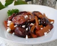 http://cook.rutxt.ru/files/2430/anons/salat_s_tykvoy_slviami_i_fetoy3.jpg