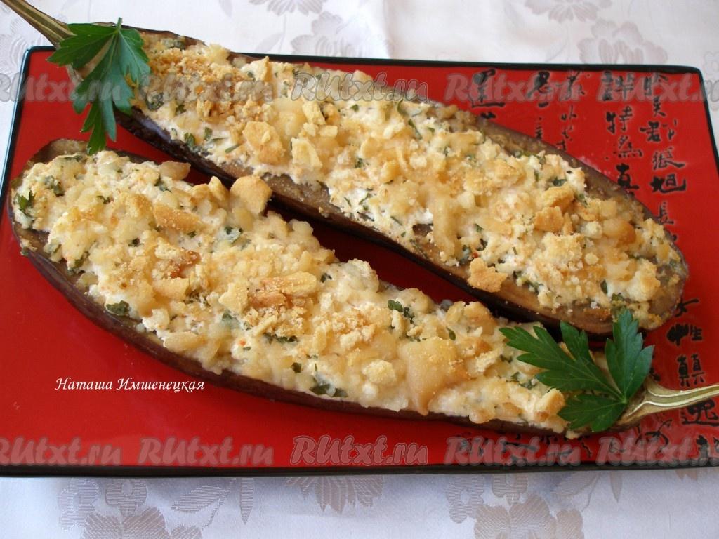 Паста карбонаре пошаговый рецепт с фото