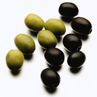 http://cook.rutxt.ru/files/257/olives.jpg