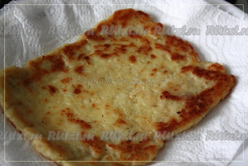 Рецепт приготовления шаурмы в домашних условиях с колбасой