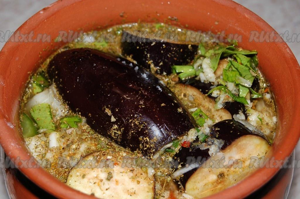 Чанахи из баранины рецепт с фото