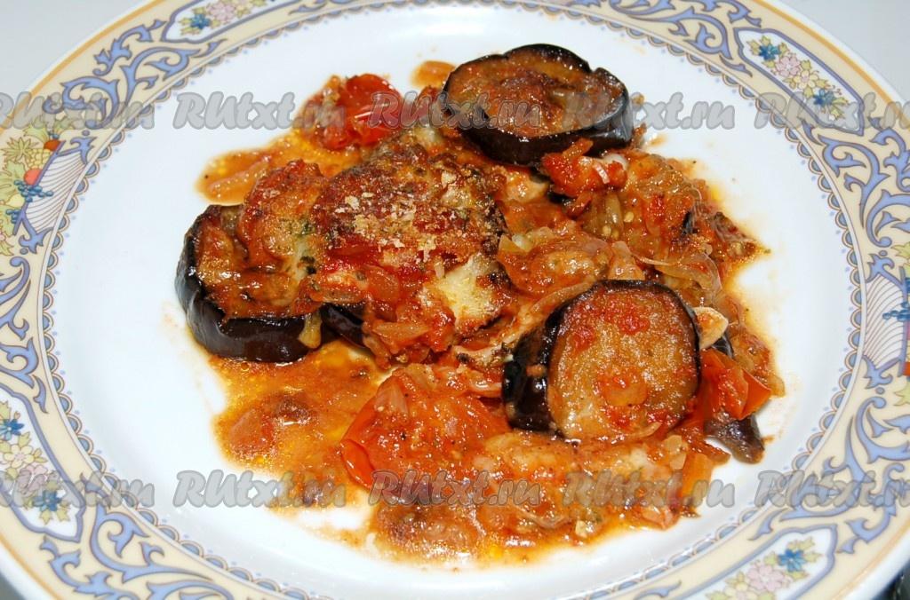 салат с креветками в креманках фото