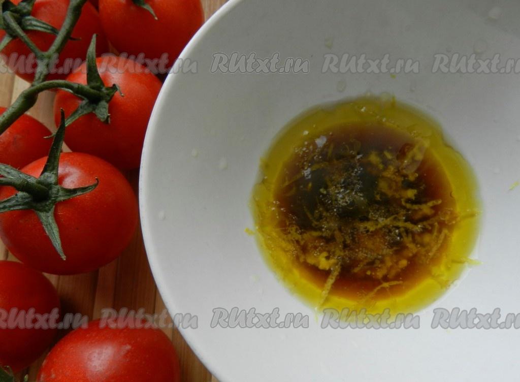 куриный салат со стручковой фасолью рецепт с