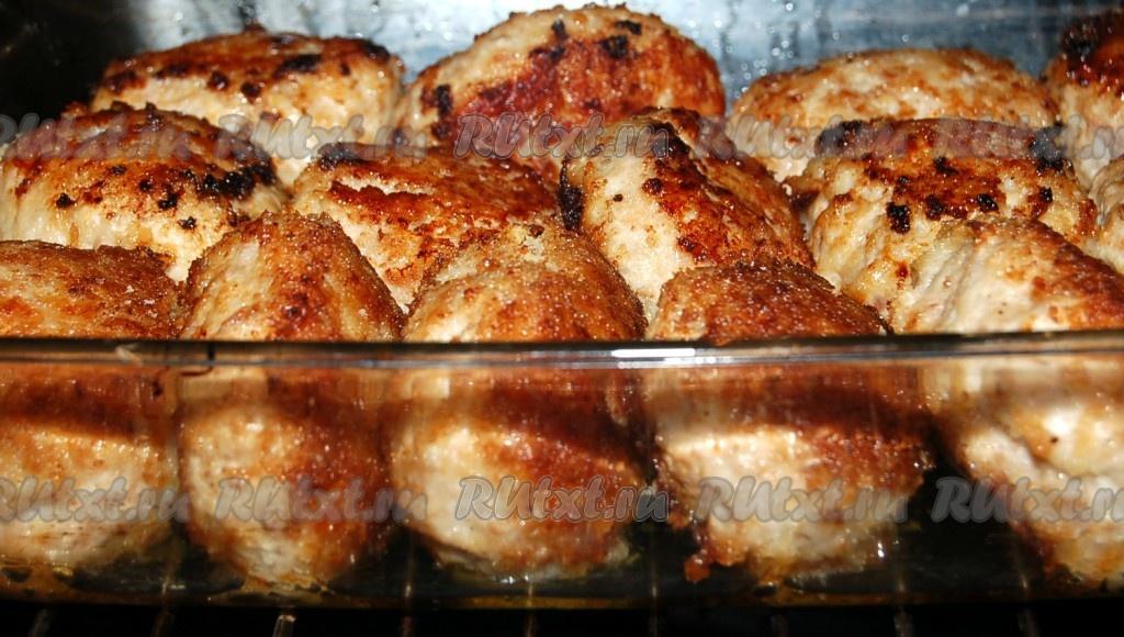 Пошаговый рецепт сахарной пасты шугаринг