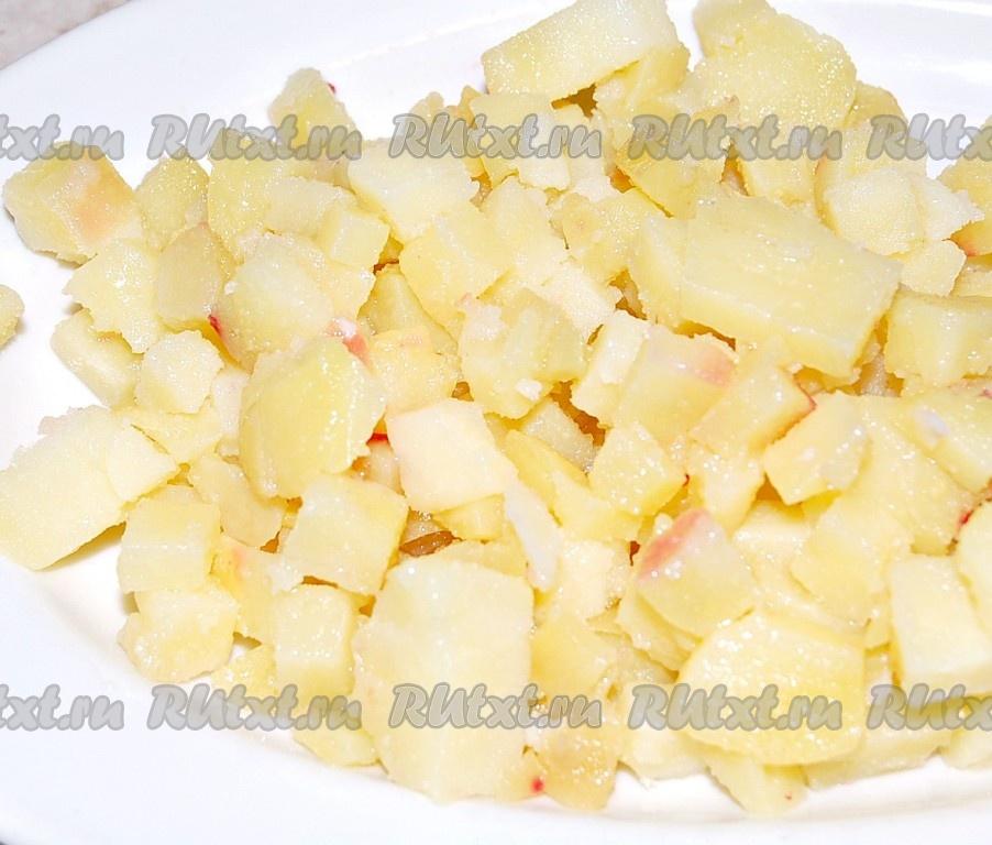 Как варить грудничку компот из сухих яблок