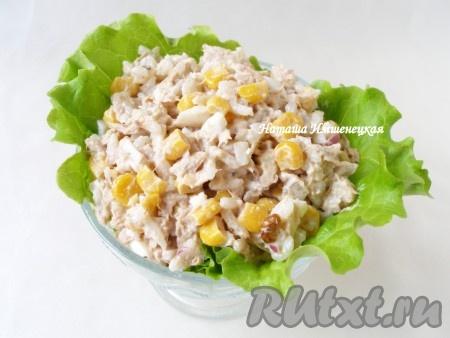 Рис с куриной грудкой на сковороде рецепт