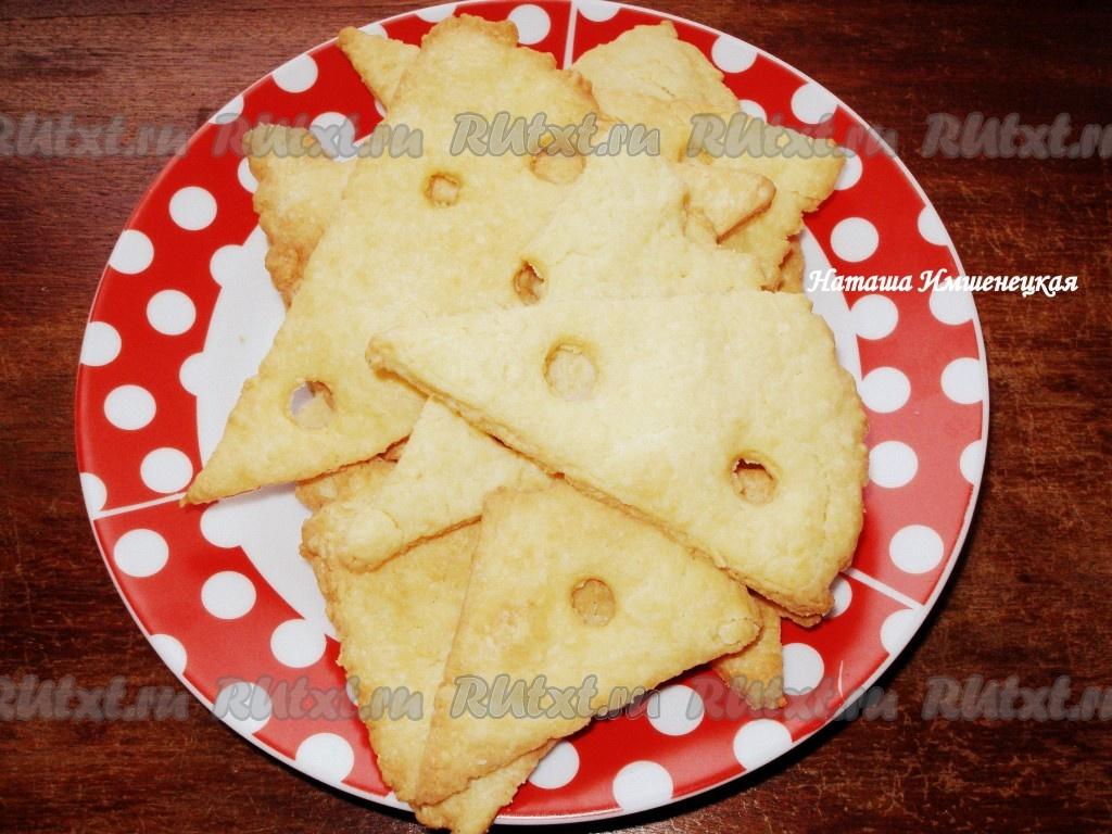нежное тесто на пельмени рецепт с фото