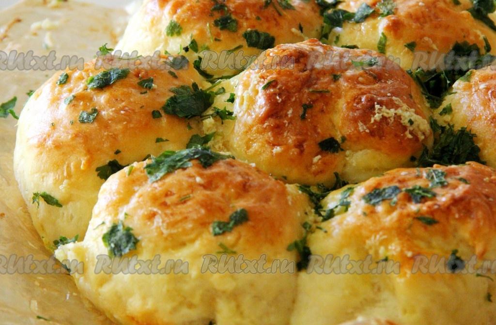 Рыба с грибами в духовке - пошаговый рецепт с фото на Повар.ру